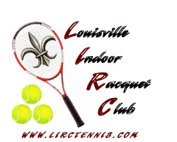 Louisville Indoor Racquet Club