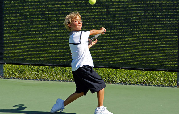 boy_tennis_picture.jpg
