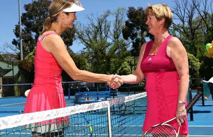 ladies_tennis.png