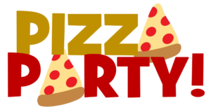 pizzaparty-300x160.png